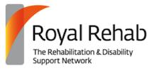 Royal Rehabilitation Centre Sydney